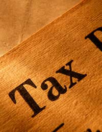 Taxing Tax Income Tax Personal Finance